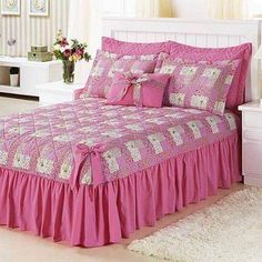 Most beautiful expensive bridal bed sheets design Bedroom Sets, Bedding Sets, Bedroom Decor, Bed Cover Design, Designer Bed Sheets, Curtain Designs, Bed Covers, Bed Spreads, Bed Pillows