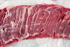 Steak Fajitas, Steak Braten, Beef Steaks, Jamie Oliver Steak, Carne Asada, Chimichurri, Steak Appetizers, Skirt Steak Recipes