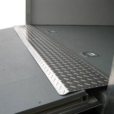 Pit Products makes trailer storage and organization products designed specifically for motorsports trailers. Take your trailer to the next level. Lawn Trailer, Trailer Ramps, Car Hauler Trailer, Work Trailer, Bike Trailer, Toy Hauler, Small Trailer, Trailer Plans, Trailer Build
