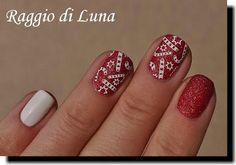 http://raggio-di-luna-nails.blogspot.it/2015/12/born-pretty-store-review-stamping-plate_21.html