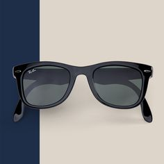 6ffb2c2111eeeb 57 Best Iconic Styles, Reinvented images   Hypebeast, Ray bans ...