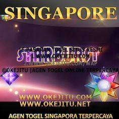 live draw sgp | @OKEJITU-Bandar-Togel-Online-Terpercaya