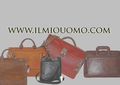 @ilovedubaico #ilmiouomo #theitaliangentleman #madeinitaly #italy #italianstyle #dubai #mydubai #shopping #italia #verapelle