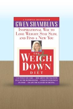 Permanent Weight Loss - Growing Closer to God - Freedom From Addictions
