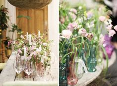 KUKKALA #flowers #cutflowers