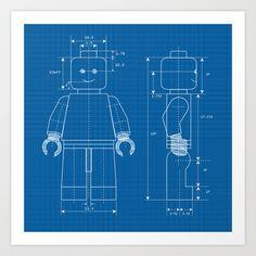 Follow https://www.facebook.com/aru.design  #illustration #vector #graphicdesign