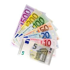 We will pay you cash for car brisbane right on the spot! When we pick up your vehicle we will hand you an envelope of cash. Instant Cash, Free Cars, Removal Services, Just Giving, Brisbane, Envelope, Vehicle, Internet, Phone