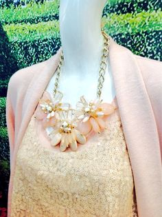 Look what has bloomed into store today #oasisfashion #mypersonalstylist <3