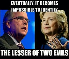 End political dynasties. No more Bushes or Clintons!!! { NWO flunkies} INFOWARS.COM BECAUSE THERE'S A WAR ON FOR YOUR MIND