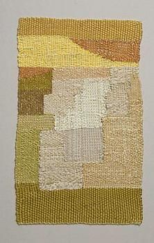 sheila hicks small works - Bing Images