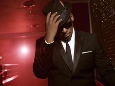 This week's obsession: Soul Party @Elbo Room. Oh, and this new Album, R. Kelly's Write Me Back.