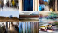 Photography, - Limited Edition of Eight, Saatchi Art, The Originals, Photography, Color, Fotografie, Colour, Photograph, Photo Shoot