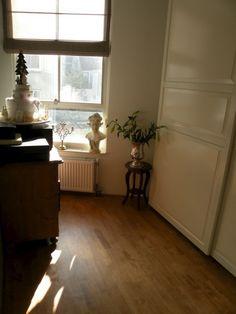 Apartment Amsterdam Prinsengracht Binnenstad, € 1.750,- Rent per month (exclusive)