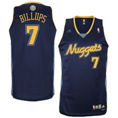 aa6849ad8ef 36 Best Basketball Uniforms images