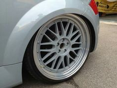 Grey BBS