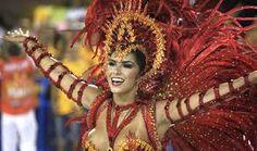 carnaval rio 2015 - Google-Suche