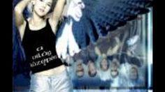 Venus: A világ közepén Vol 2, T Shirts For Women, Youtube, Pop, Fashion, Moda, Popular, Pop Music, Fashion Styles