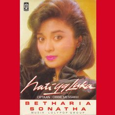 ‎Betharia Sonatha on Apple Music Music Library, Apple Music, Nostalgia, Pools, Free, Music, Swimming Pools, Ponds