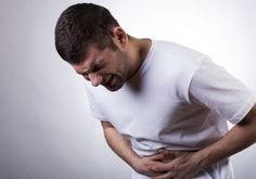 Stomach Aches and Diabetes: What Gives?  Stomach neuropathy should not be ignored. Here are symptoms to watch for.