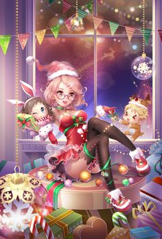 Safebooru is a anime and manga picture search engine, images are being updated hourly. Kyoani Anime, All Anime, Anime Girls, Blonde Hair Girl, Blonde Hair Blue Eyes, Mirai Kuriyama, Kyoto Animation, Best Waifu, Animal Ears