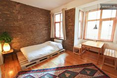 Istanbul Vacation Rentals & Rooms for Rent - Airbnb
