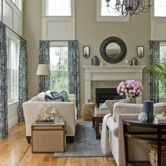 """shaker Beige"" Design, Pictures, Remodel, Decor and Ideas - page 5"