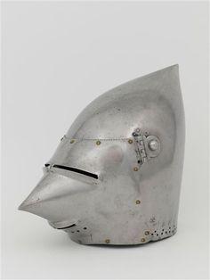 1350-80