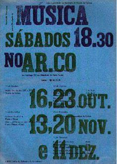 ROBIN FIOR / 1976