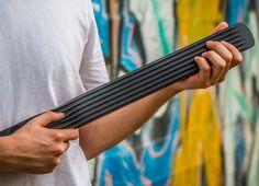Nomad Digital Musical Instrument