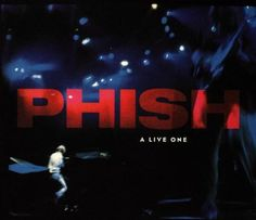 A Live One   A Live One Full length CD very good condition  http://www.musicdownloadsstore.com/a-live-one/