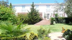 Faro House - For Sale