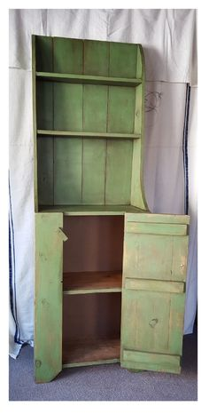 Pennies Primitives: LEFT OVER SALE ITEMS-Fall open house