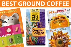 http://www.rogersfamilyco.com/index.php/zen-blend-wins-best-ground-coffee/
