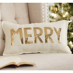 2015 Holiday Gift Guide: Home Decor, Party Decor & Personalized Gifts