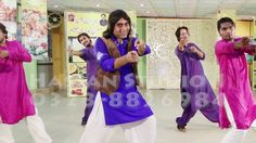 New Karachi Mutton and Koozi Haleem Latest Funny awesome add