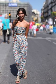 Flower Suit © O Alfaiate Lisboeta. http://www.vogue.xl.pt/estilo/o-alfaiate-lisboeta/1137-flower-suit.html#