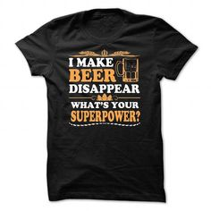 Beer T-Shirts and Hoodies - #t'shirt quilts #sweatshirt design. TAKE IT => https://www.sunfrog.com/Drinking/Beer-T-Shirts-and-Hoodies-Black-47485663-Guys.html?68278