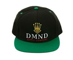 f63d046836764c Diamonds Supply Co Snapbacks Hat (41)
