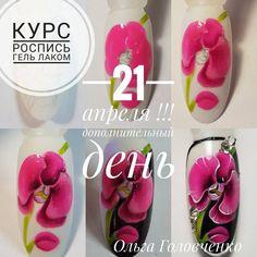Девочки по вашим просьбам поставила дополнительный день флористики!!!! Все желающие могут записаться по телефону 89189558811