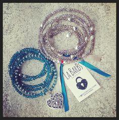 Questa è la Storia di una Sposa  #labarbspadova #bbigiotteria #bigiotteria #fattoamano #handmade #padova #padovaalfemminile
