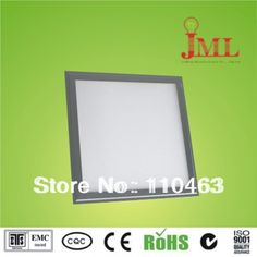 178.44$  Know more - http://aijt1.worlditems.win/all/product.php?id=720774996 - 620x620mm LEDs led panel light ceiling light 40W aluminum Led ceiling light downlight bedroom light panel Free shipping