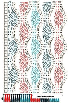 Crochet stitches 341218109269245837 - 50 Super Ideas crochet shawl pattern diagram Source by farellalucy Crochet Shawl Diagram, Crochet Poncho, Crochet Baby Hats, Crochet Chart, Crochet Afghans, Crochet Motif, Crochet Doilies, Crochet Stitches Patterns, Knitting Patterns