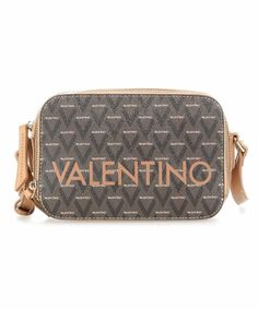 Search results for: 'valentino by mario valentino liuto crossbody bag sand en Holiday Service, Valentino Handbags, Business Laptop, Purses And Bags, Mario, Crossbody Bag, Michael Kors, Fashion Suits, Fashion Accessories
