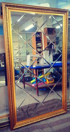 #ayna #mirror #dekoratif #duvar #Banyo #kaplama #varak #modern #eskitme #konsol #decor #dresuar #ikea #dolap #dekorasyon #baklava #mobilya #homedecor #tasarım #walldecor #sehpa #zigon #alışveriş #homedesign #içmimari
