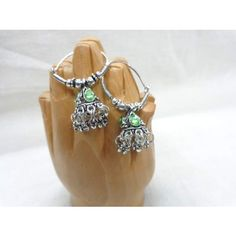 JHUMKI - Online Shopping for Earrings by baba craft