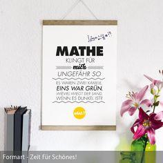 ber ideen zu lustiger mathezitate auf pinterest lustiges mathe lustiger mathewitze. Black Bedroom Furniture Sets. Home Design Ideas