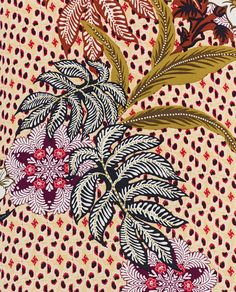 1000 images about patterns on pinterest print patterns floral patterns and textile design. Black Bedroom Furniture Sets. Home Design Ideas