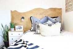 22 Increíbles trucos para que tu casa se vea más elegante - Marcianos.com