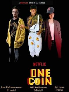 One Coin, Will Smith, Dankest Memes, Youtubers, Coins, Cute, Movie Posters, Album Covers, Board