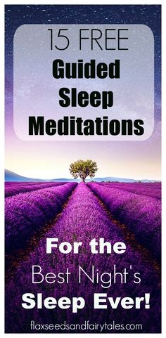 34 Trendy Yoga For Beginners Sleep Guided Meditation Guided Meditation For Sleep, Yoga Nidra Meditation, Guided Relaxation, Meditation For Anxiety, Meditation Youtube, Meditation Videos, Best Meditation, Meditation For Beginners, Meditation Benefits